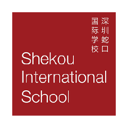 Shekou International School