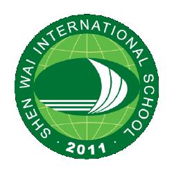 Shen Wai International School Logo