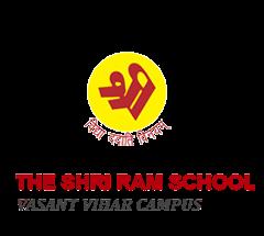 The-Shri-Ram-School-Vasant-Vihar-Delhi